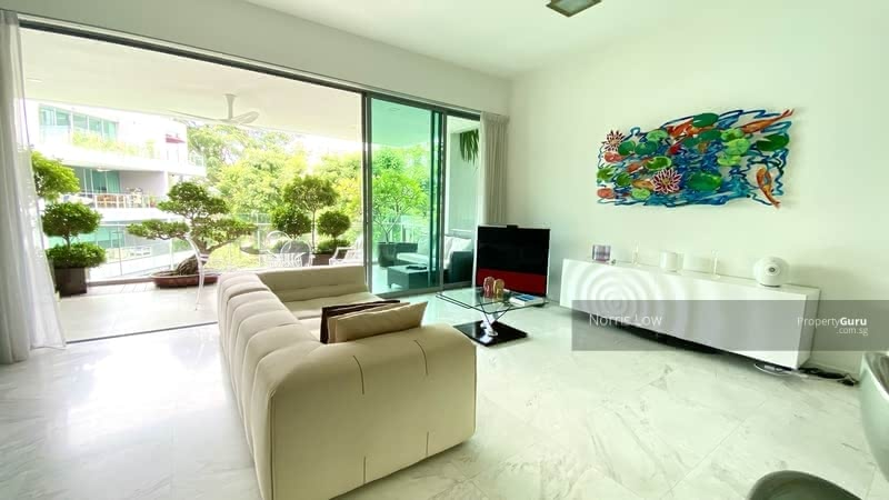 Orange Grove Residences #131052807