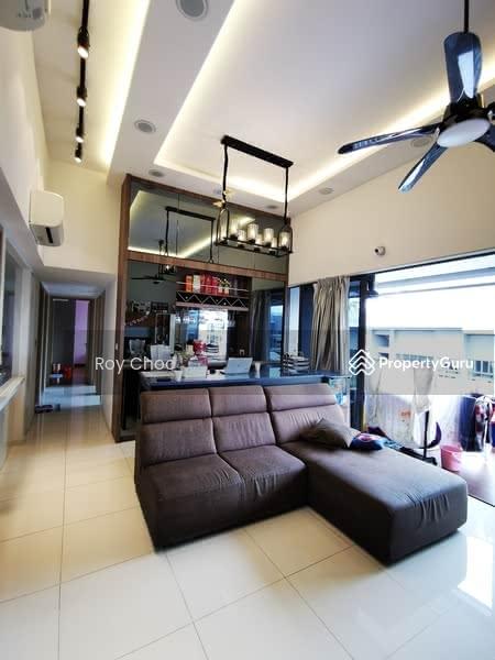 SkyPark Residences #131055709