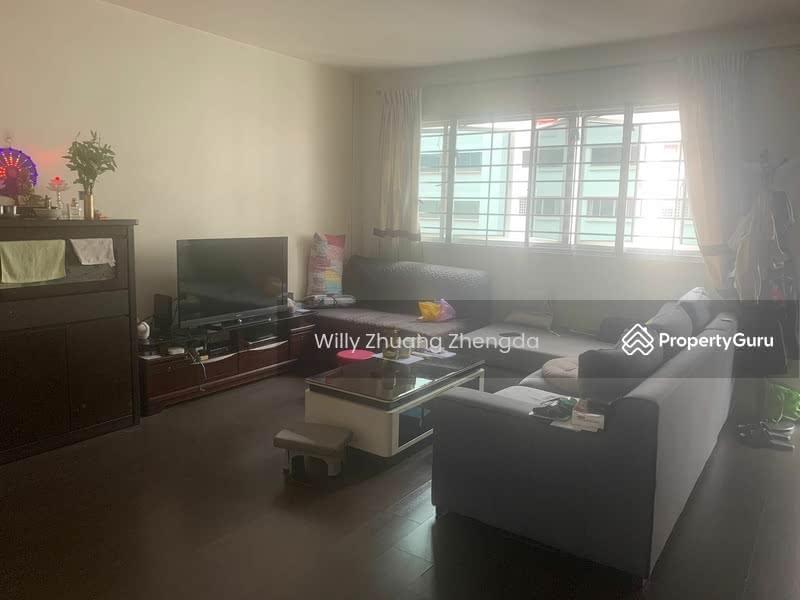 129 Bukit Batok West Avenue 6 #131060053