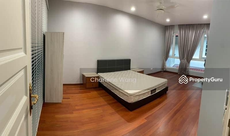 Serangoon Garden Estate #131229501
