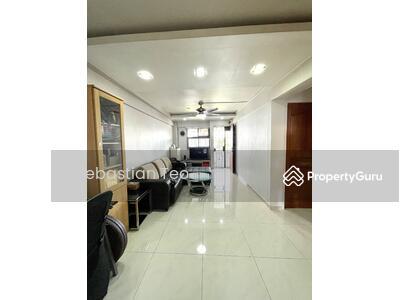 For Sale - 523 Ang Mo Kio Avenue 5