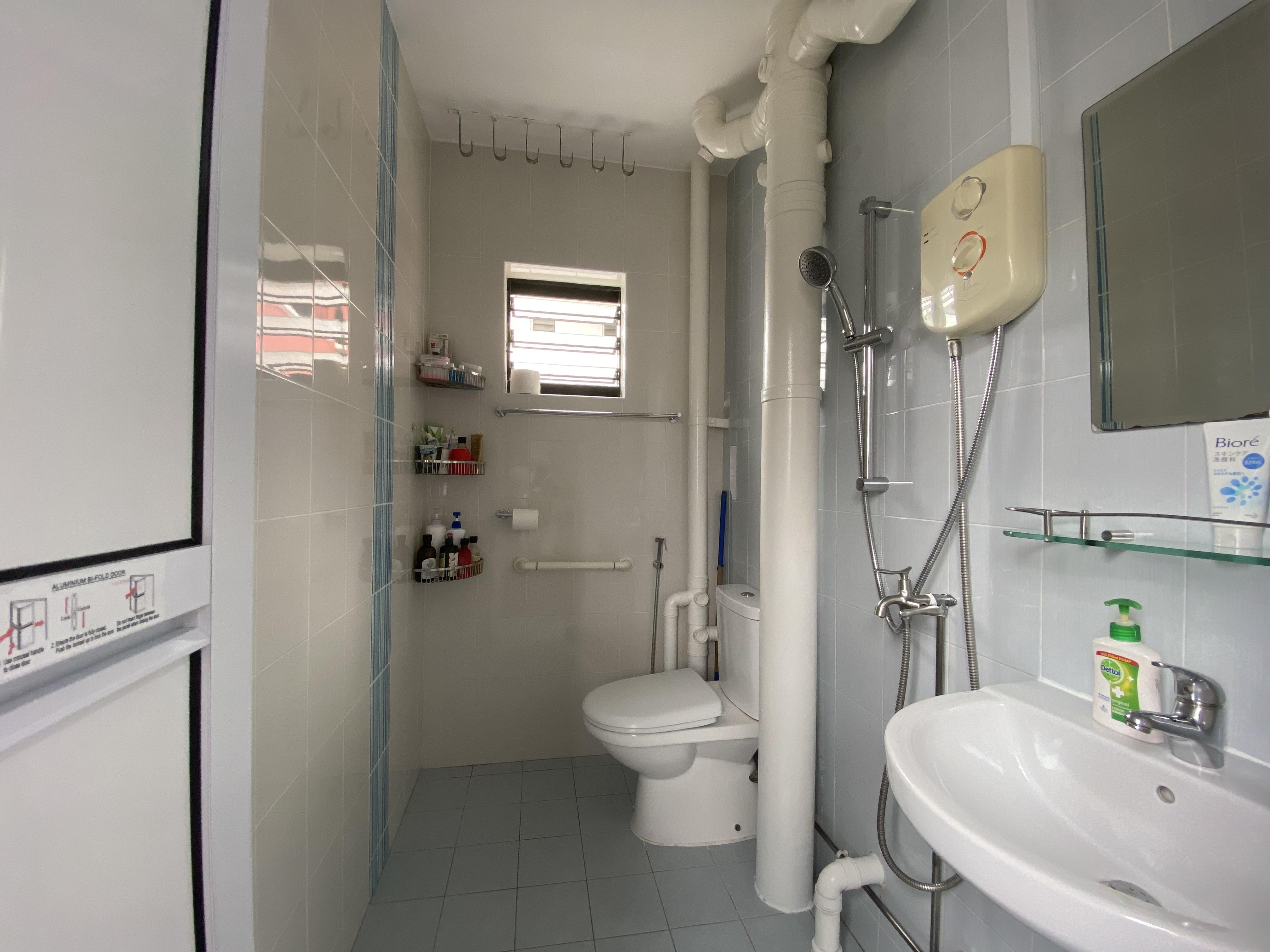 129 Bukit Batok West Avenue 6 #131061795