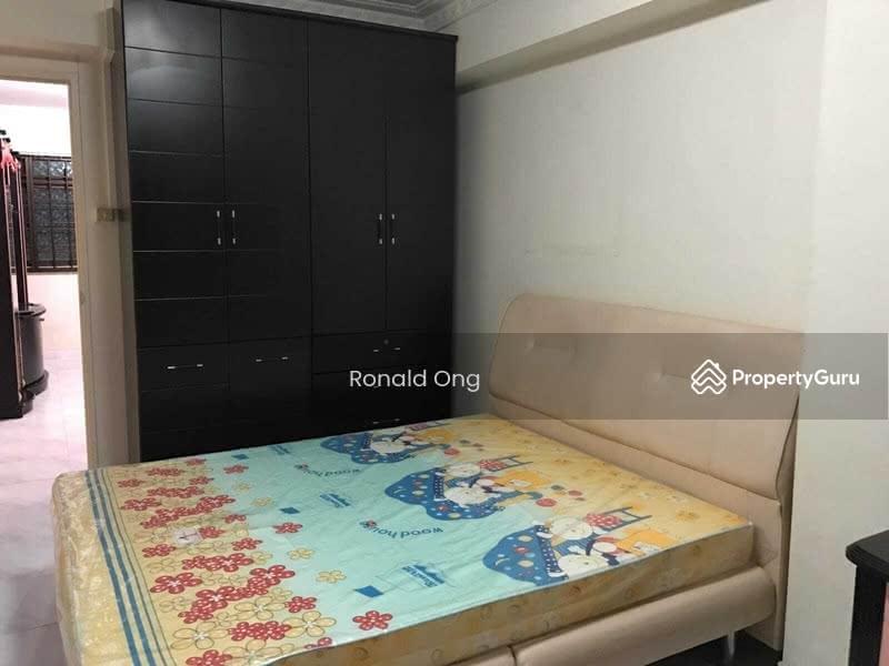 545 Serangoon North Avenue 3 #131062121