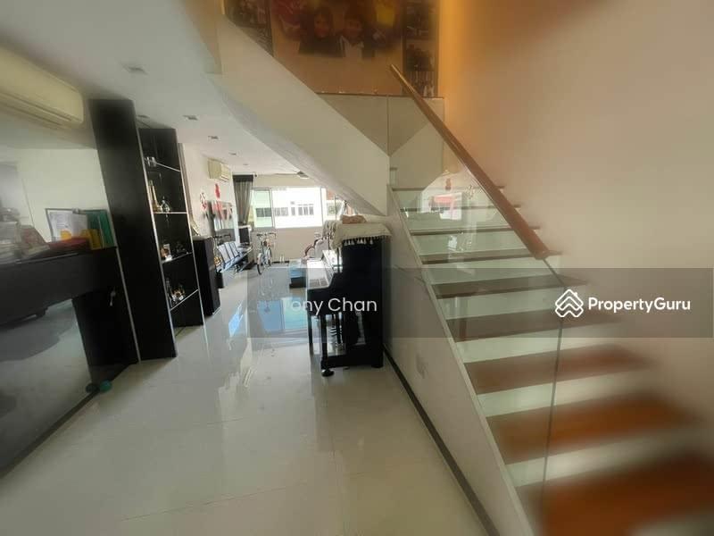 942 Tampines Avenue 5 #131063401