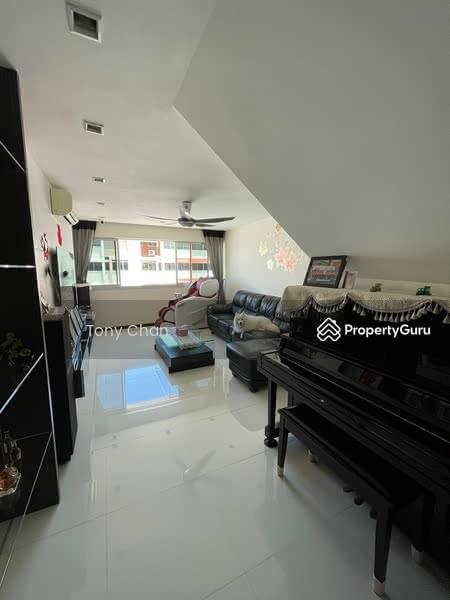 942 Tampines Avenue 5 #131063407