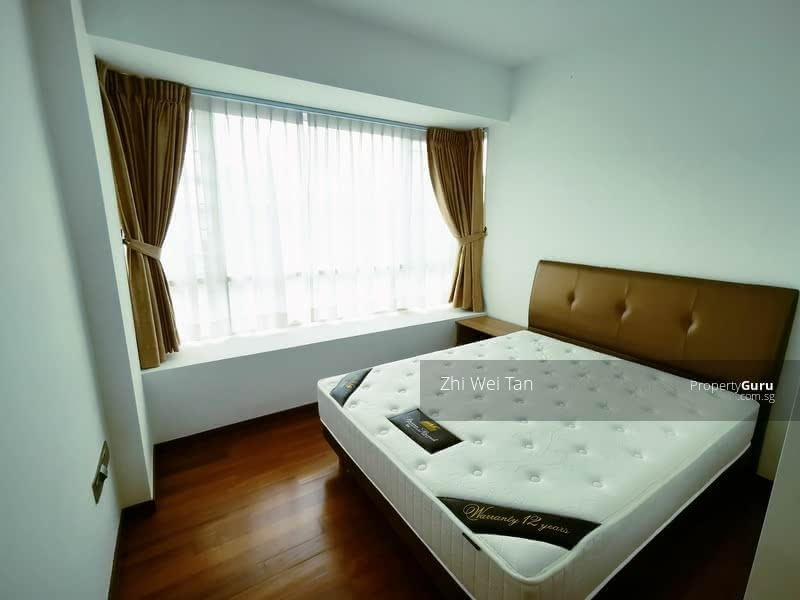 Suites at Orchard #131063965