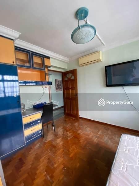 269 Toh Guan Road #131067491