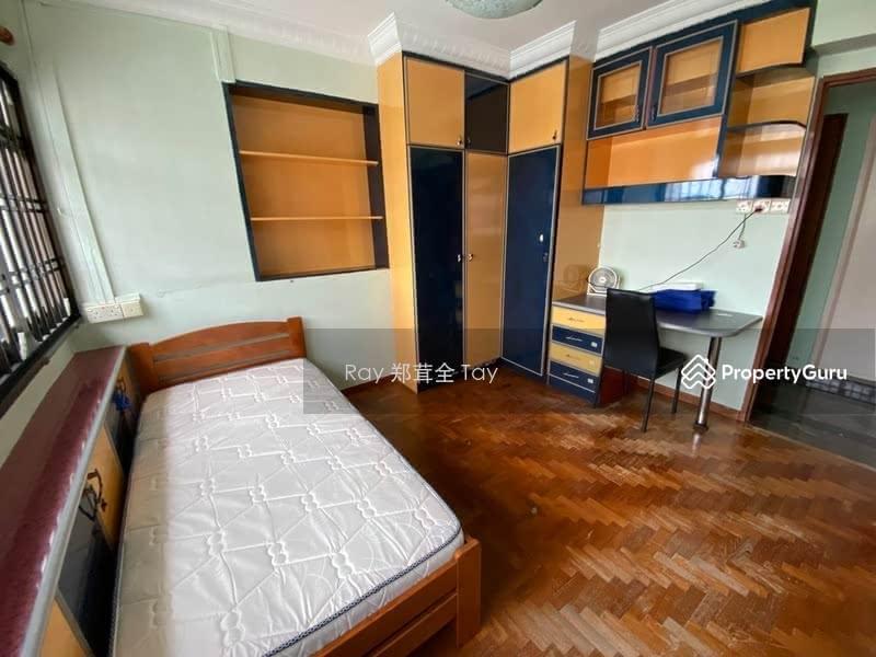 269 Toh Guan Road #131067493
