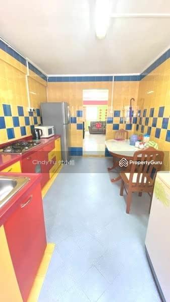 For Sale - 36 Cassia Crescent