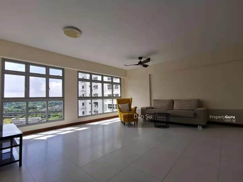 326B Anchorvale Road #131069797