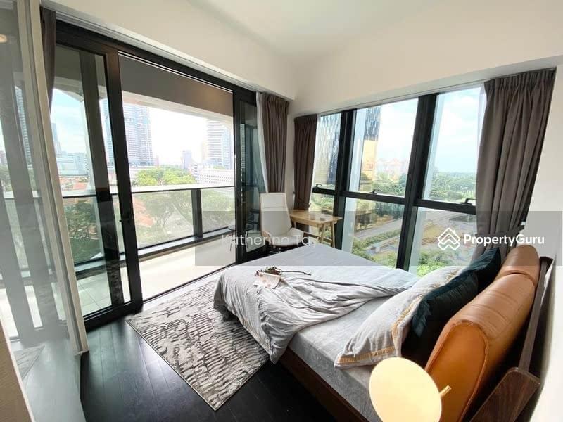 DUO Residences #131069823
