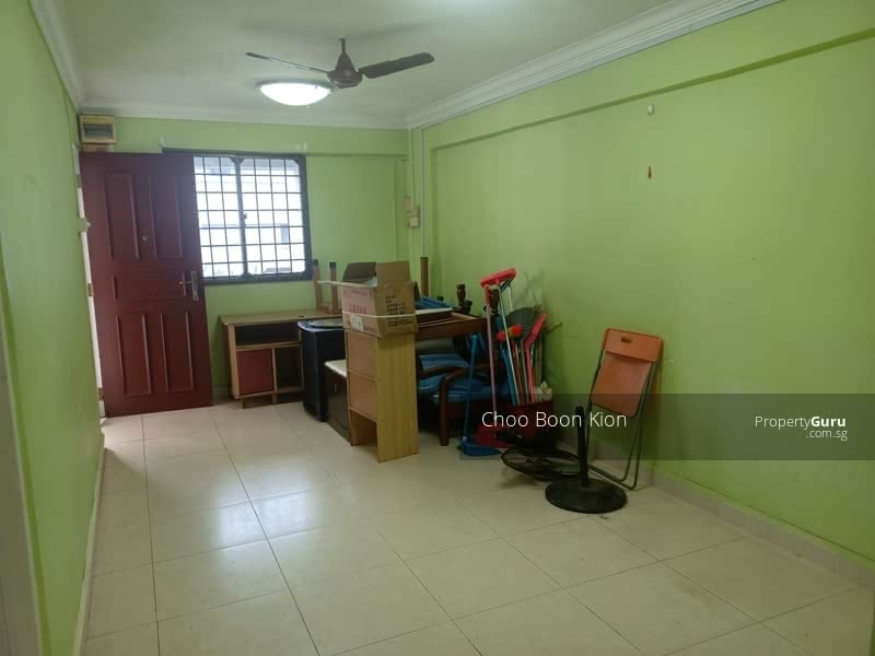 234 Bukit Batok East Avenue 5 #131075275
