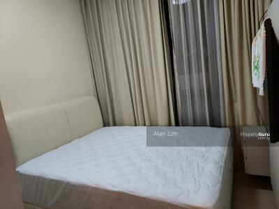 For Rent - Riversound Residence