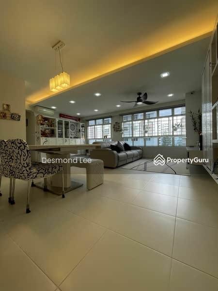 318A Yishun Avenue 9 #131077267