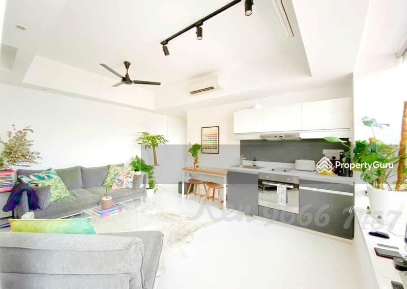 PAYA LEBAR - COZY COZY HOME #131080285