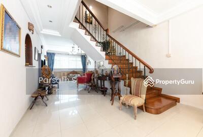 For Sale - 104A Ang Mo Kio Street 11