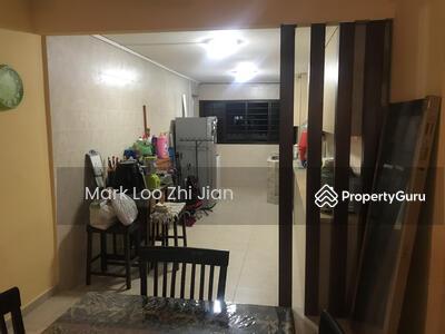 For Rent - 739 Yishun Avenue 5