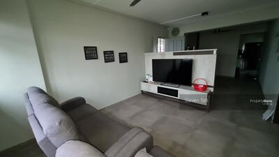For Rent - 568 Hougang Street 51