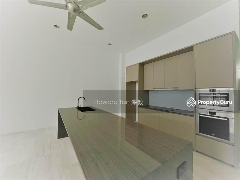 Star Buy 2. 5 Storey Terrace @ near Mattar MRT / Mattar MRT 368905 Macpherson / Potong Pasir #131086809