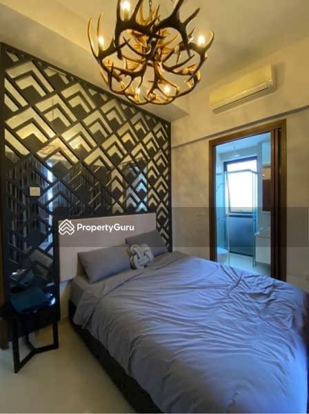 8 Farrer Suites #131701077