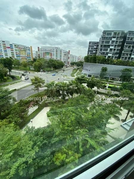501B Yishun Street 51 #131092387