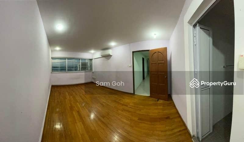124 Geylang East Avenue 1 #131093551