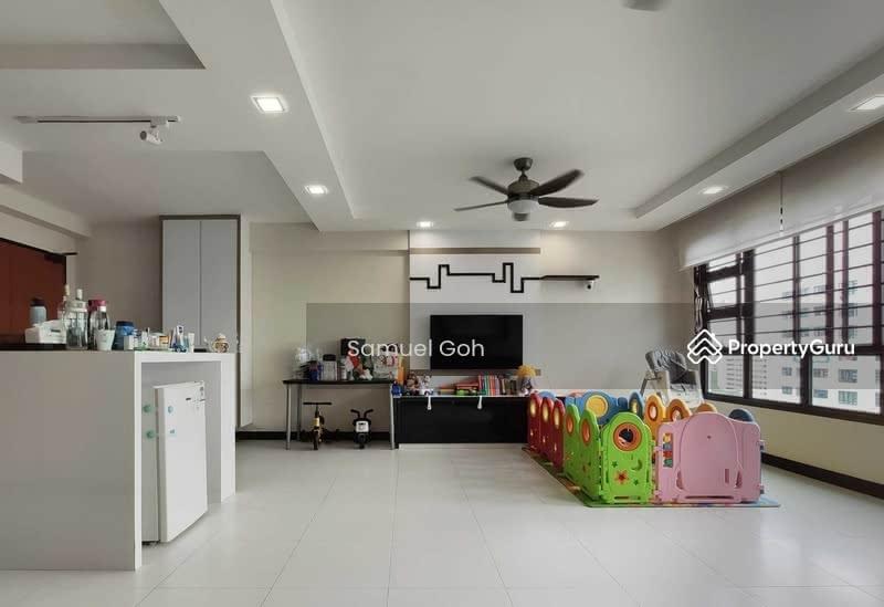 333A Yishun Street 31 #131094817