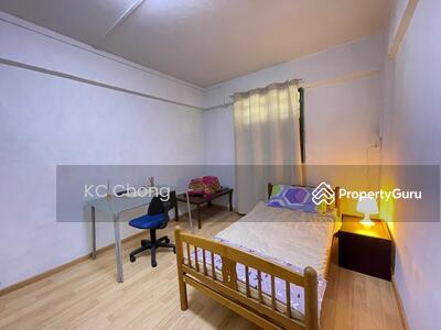 For Sale - 202 Jurong East Street 21