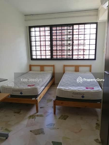 228 Bishan Street 23 #131107807