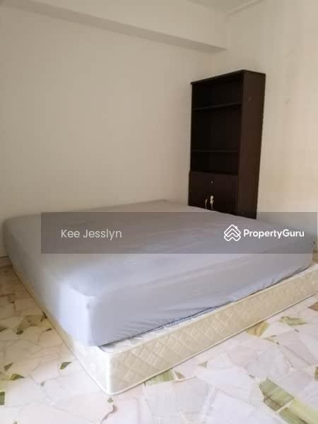 228 Bishan Street 23 #131107809