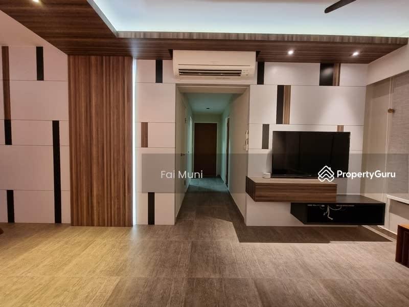 504A Yishun Street 51 #131110937