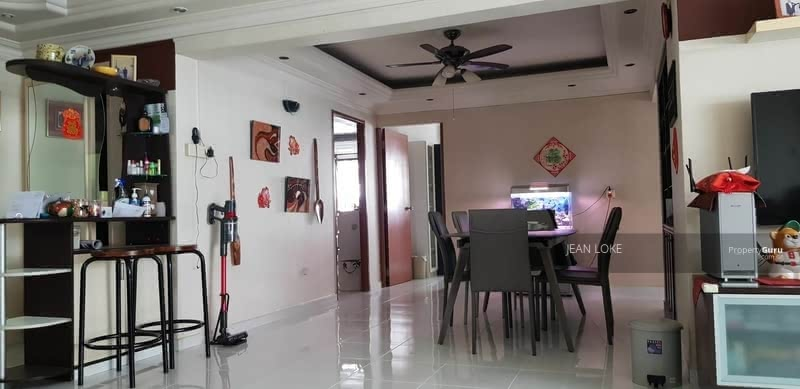 833 Hougang Central #131113373