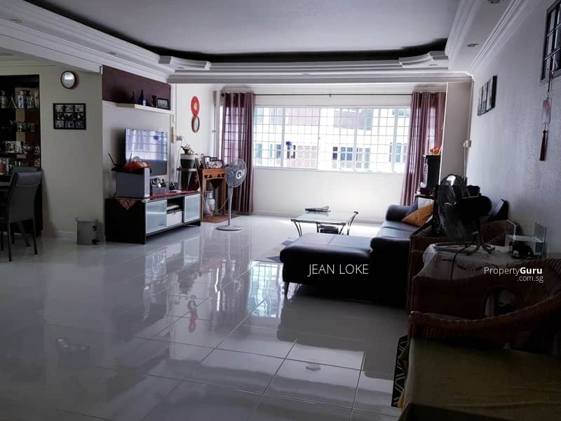 833 Hougang Central #131164045