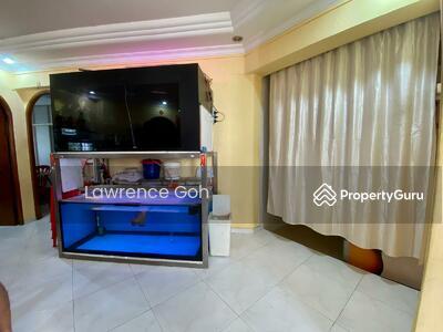 For Sale - 114 Bukit Batok West Avenue 6