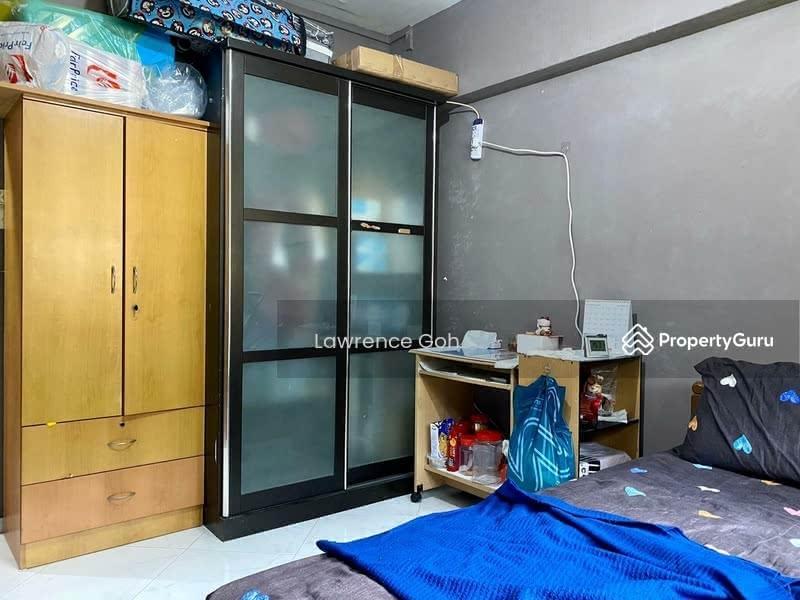 114 Bukit Batok West Avenue 6 #131114253