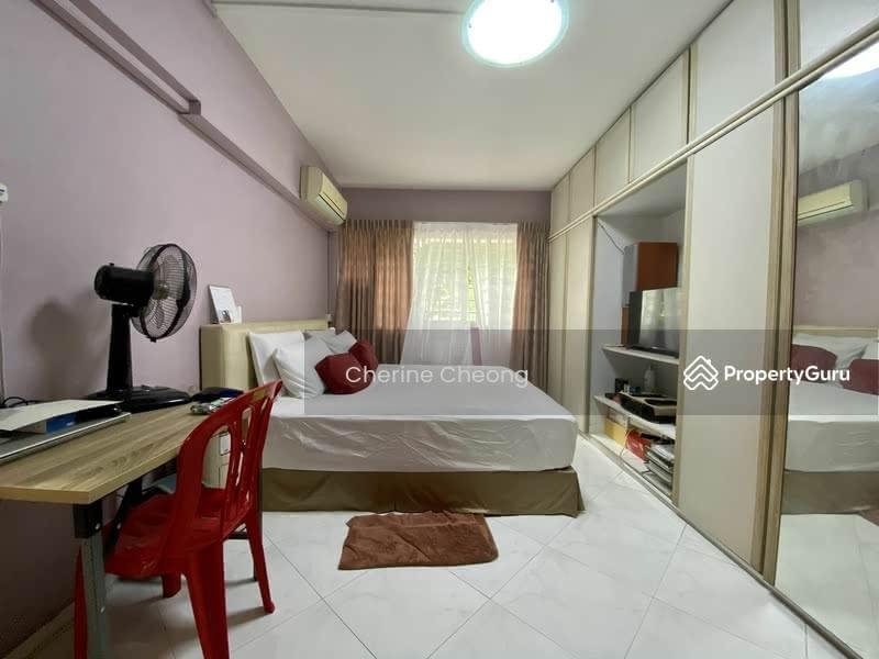 114 Bukit Batok West Avenue 6 #131119019