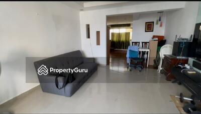 For Sale - 613 Bedok Reservoir Road