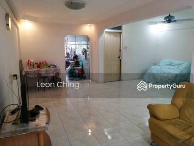 For Sale - 452 Ang Mo Kio Avenue 10