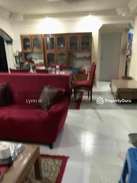 158 Pasir Ris Street 13 #131124681