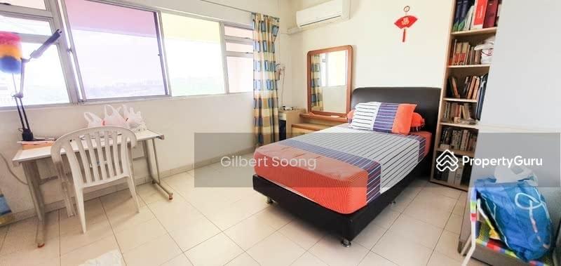 322A Jurong East Street 31 #131125791
