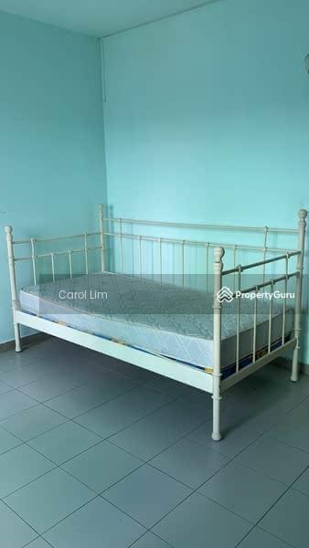 839 Yishun Street 81 #131128021