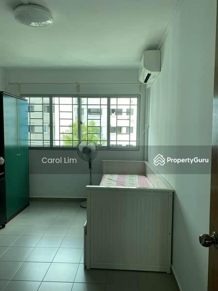 839 Yishun Street 81 #131324849