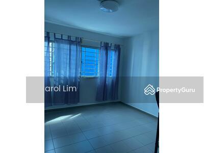 For Rent - 839 Yishun Street 81
