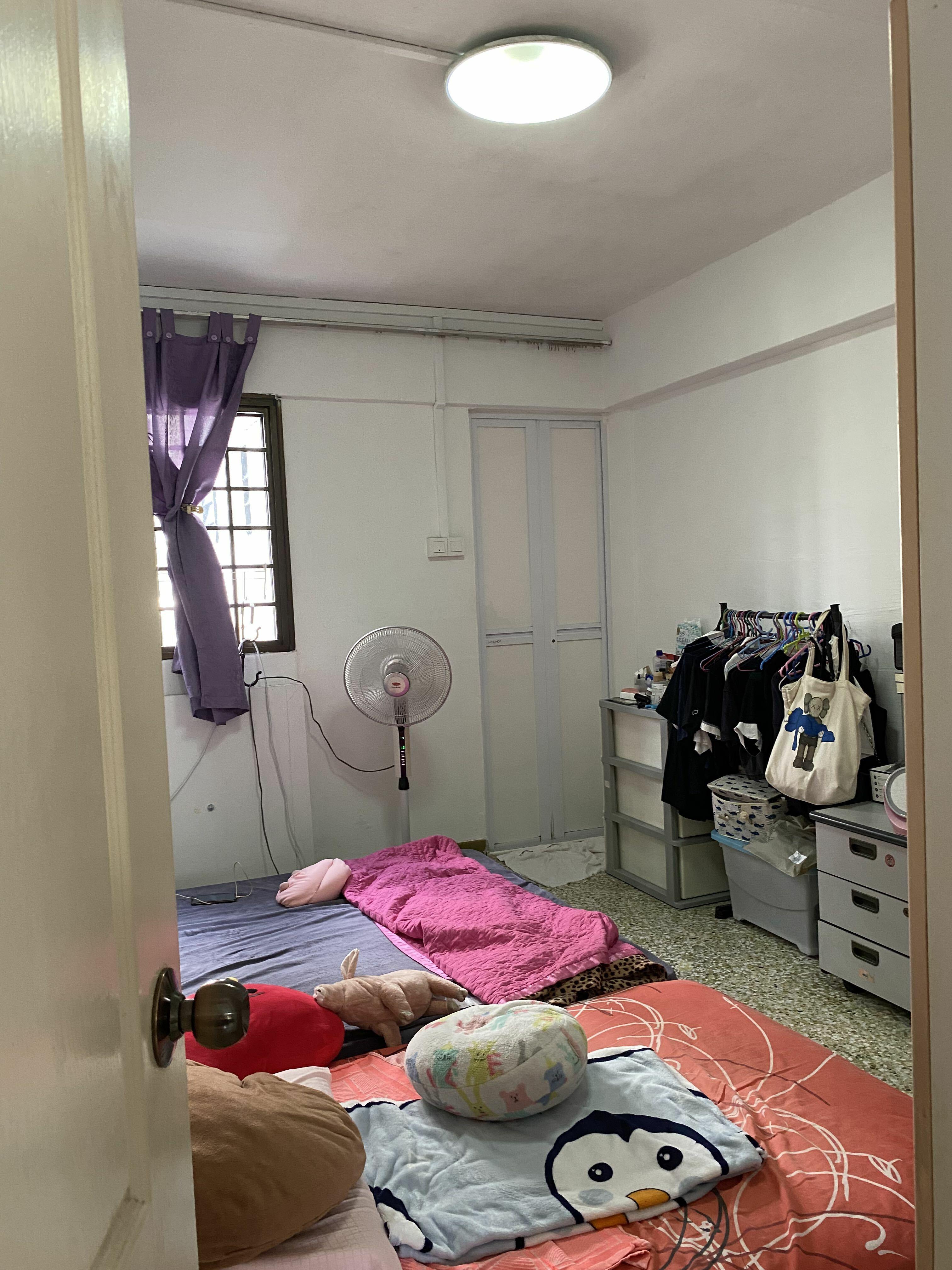 472 Ang Mo Kio Avenue 10 #131131527