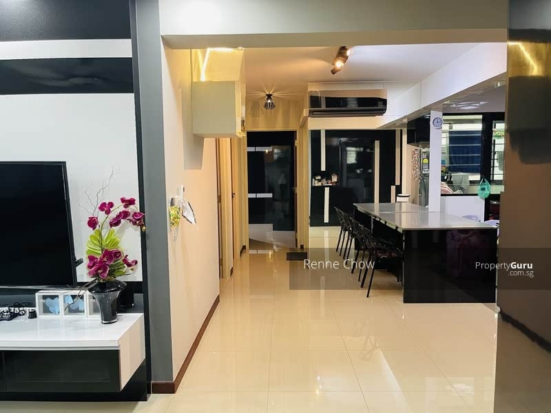 509A Yishun Avenue 4 #131138847