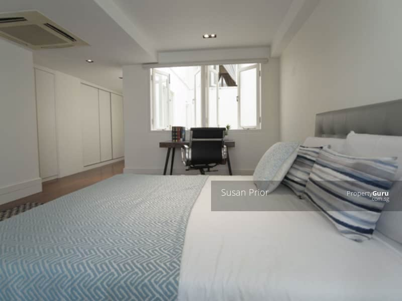 Emerald/ Cairnhill / Orchard Heritage 5+1 Bed 5 Bath 3 Carparks #131142335