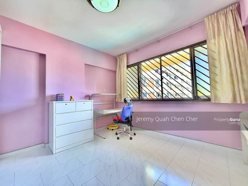 503 Tampines Central 1 #131143385