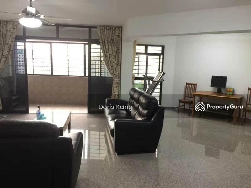 671A Jurong West Street 65 #131144225