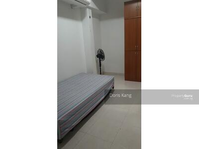 For Rent - 596426