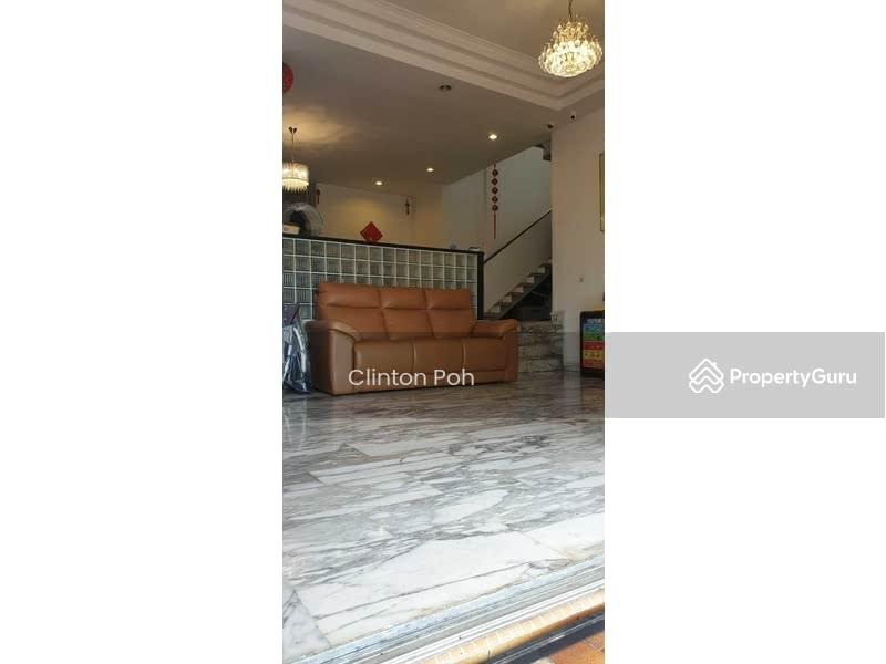 SEMI-D House at Li Hwan Drive #131147449